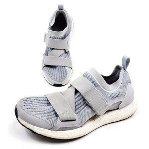 Adidas Stella McCartney UltraBoost X Womens Sz 7.5